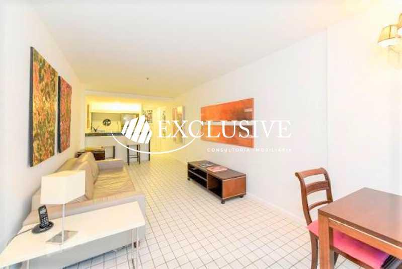 e7679e312012927981f7ceda5129cf - Apartamento à venda Avenida Epitácio Pessoa,Lagoa, Rio de Janeiro - R$ 1.300.000 - SL1821 - 6