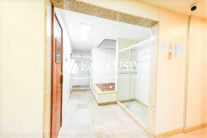 f3b8130333e693fa3f84703a746a65 - Apartamento à venda Avenida Epitácio Pessoa,Lagoa, Rio de Janeiro - R$ 1.300.000 - SL1821 - 19