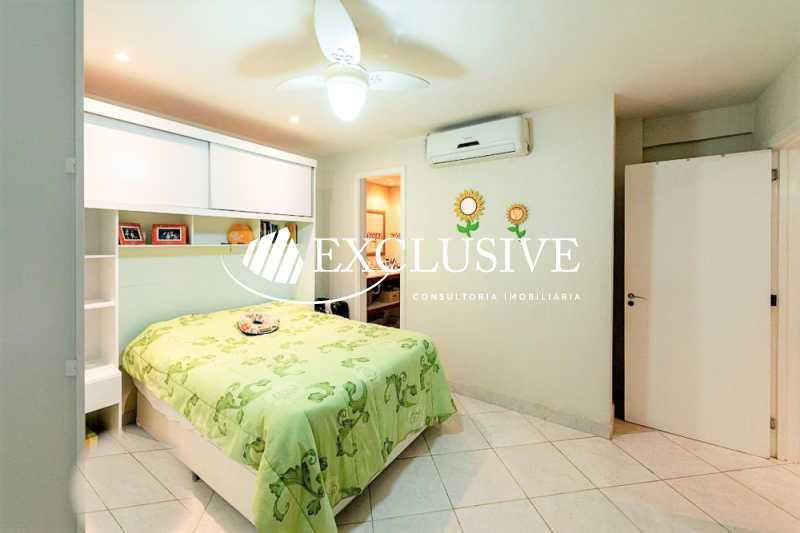 0dd32c4915c9f9341e6b580dade94d - Apartamento à venda Rua Professor Gastão Bahiana,Copacabana, Rio de Janeiro - R$ 550.000 - SL1823 - 7