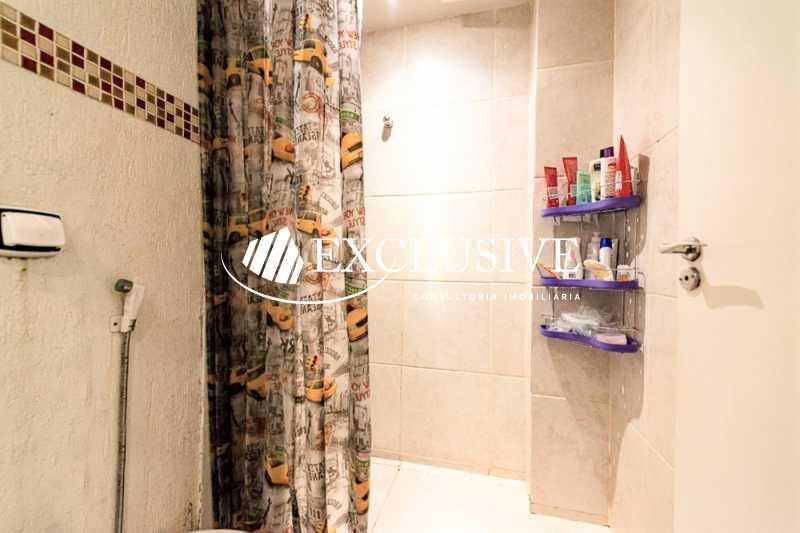 4ea36fabb6c19d225de78f637df9ca - Apartamento à venda Rua Professor Gastão Bahiana,Copacabana, Rio de Janeiro - R$ 550.000 - SL1823 - 10