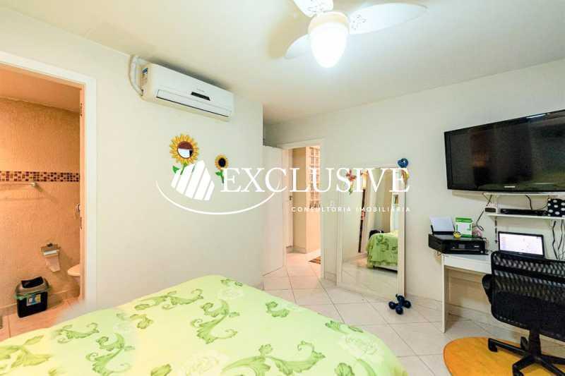 4f728172ffd568638768a466e3b47c - Apartamento à venda Rua Professor Gastão Bahiana,Copacabana, Rio de Janeiro - R$ 550.000 - SL1823 - 11