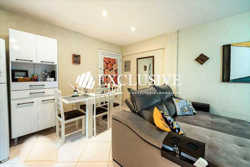 77c185fd60835a307d5d1ea813dd74 - Apartamento à venda Rua Professor Gastão Bahiana,Copacabana, Rio de Janeiro - R$ 550.000 - SL1823 - 13