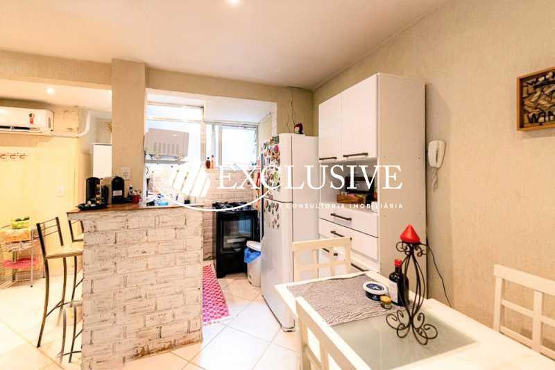 01462f5bad5c61c091c124d7128cf2 - Apartamento à venda Rua Professor Gastão Bahiana,Copacabana, Rio de Janeiro - R$ 550.000 - SL1823 - 4