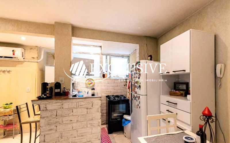 01462f5bad5c61c091c124d7128cf2 - Apartamento à venda Rua Professor Gastão Bahiana,Copacabana, Rio de Janeiro - R$ 550.000 - SL1823 - 14