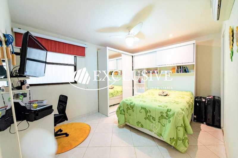 7898495bc7cdc70b6bf247bdc637b0 - Apartamento à venda Rua Professor Gastão Bahiana,Copacabana, Rio de Janeiro - R$ 550.000 - SL1823 - 16