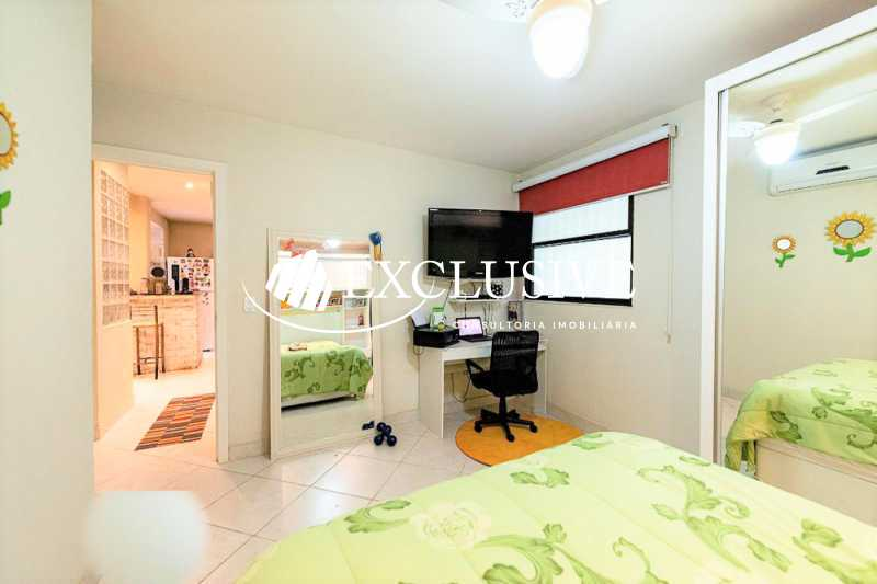 ca2faa9489ea19a66b5f8944445058 - Apartamento à venda Rua Professor Gastão Bahiana,Copacabana, Rio de Janeiro - R$ 550.000 - SL1823 - 18