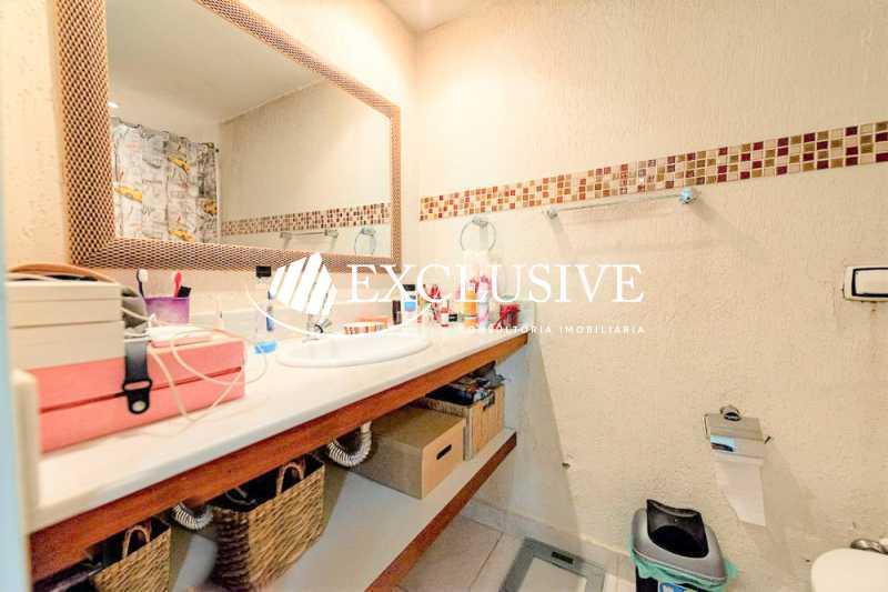 d452b0159914a3adae08a3a0c17759 - Apartamento à venda Rua Professor Gastão Bahiana,Copacabana, Rio de Janeiro - R$ 550.000 - SL1823 - 19