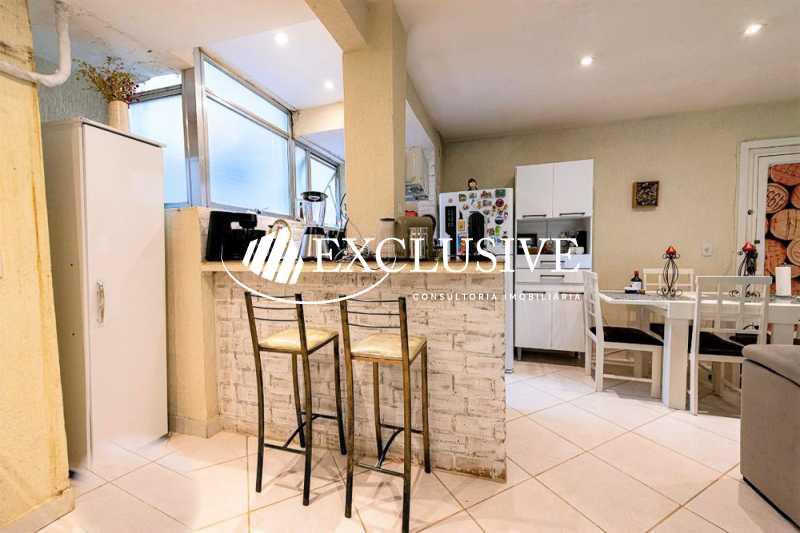 de9af5cfe3909f931480ae755a3236 - Apartamento à venda Rua Professor Gastão Bahiana,Copacabana, Rio de Janeiro - R$ 550.000 - SL1823 - 20