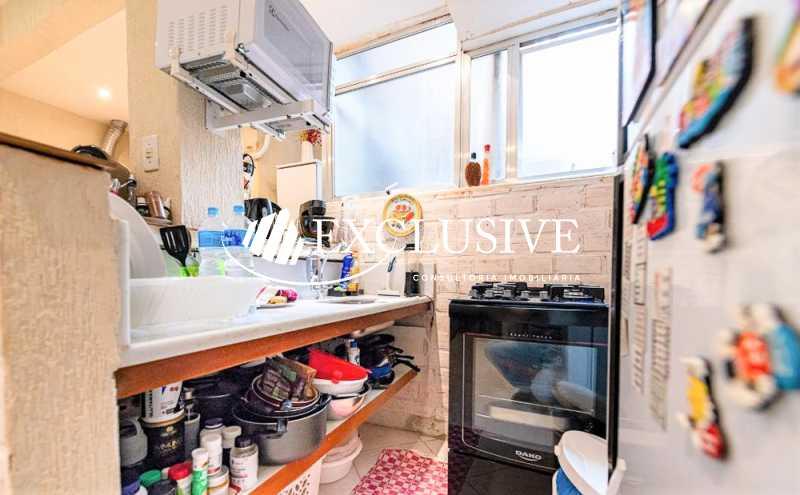 de87691d6f7bee66149f336f6a5bcd - Apartamento à venda Rua Professor Gastão Bahiana,Copacabana, Rio de Janeiro - R$ 550.000 - SL1823 - 21