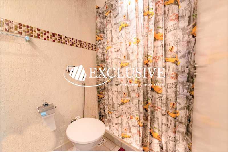 eac7940a383a0fb736638c8ea503bb - Apartamento à venda Rua Professor Gastão Bahiana,Copacabana, Rio de Janeiro - R$ 550.000 - SL1823 - 22