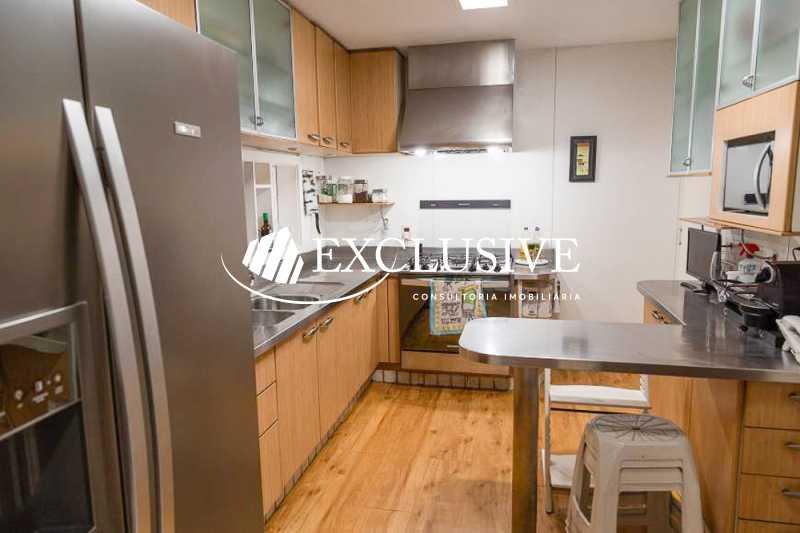 bd4bc714cea05675701fd17ad1d87f - Casa em Condomínio à venda Rua Leblon,Leblon, Rio de Janeiro - R$ 17.000.000 - SLI30133 - 20