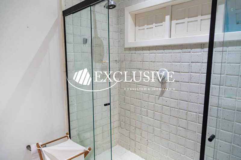cc53119a6085cb0782d3947e063088 - Casa em Condomínio à venda Rua Leblon,Leblon, Rio de Janeiro - R$ 17.000.000 - SLI30133 - 22