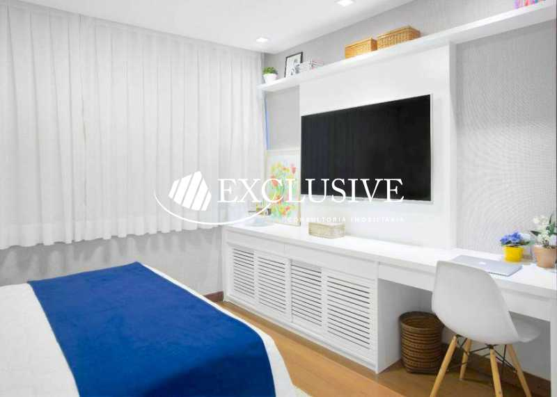 e3265ba3527f59876139584bfa73bf - Apartamento à venda Avenida Padre Leonel Franca,Gávea, Rio de Janeiro - R$ 1.500.000 - SL30138 - 12