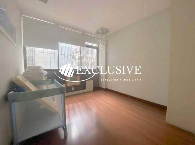 1d1af065e2b0f8feed0097593c6fd4 - Apartamento à venda Avenida Padre Leonel Franca,Gávea, Rio de Janeiro - R$ 1.500.000 - SL30138 - 17