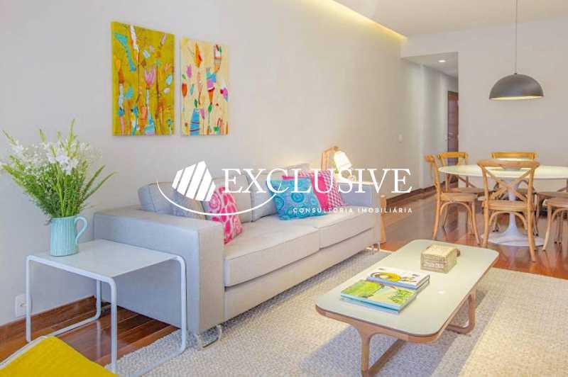 d04f7a20be7f3df762710a0e643674 - Apartamento à venda Avenida Padre Leonel Franca,Gávea, Rio de Janeiro - R$ 1.500.000 - SL30138 - 8