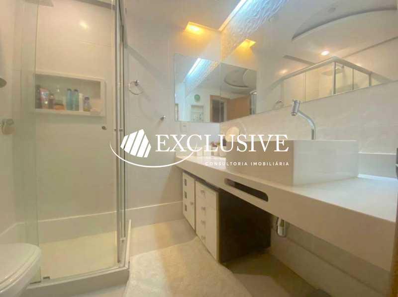 771570dbc16822c458176c55e949ff - Apartamento à venda Avenida Padre Leonel Franca,Gávea, Rio de Janeiro - R$ 1.500.000 - SL30138 - 18