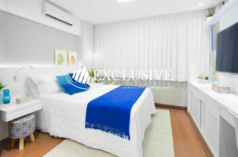 ae9137c1acb7b0698c078b534891b6 - Apartamento à venda Avenida Padre Leonel Franca,Gávea, Rio de Janeiro - R$ 1.500.000 - SL30138 - 10