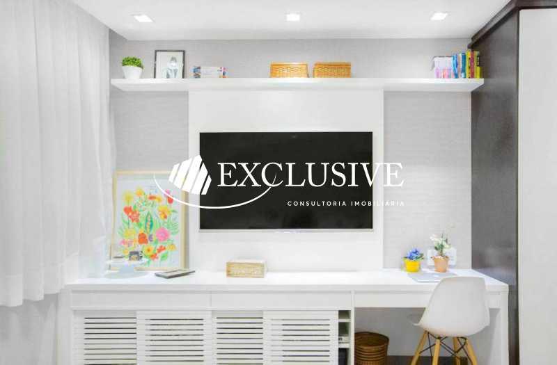 ed4d93b4d15e21221d30016433315c - Apartamento à venda Avenida Padre Leonel Franca,Gávea, Rio de Janeiro - R$ 1.500.000 - SL30138 - 20