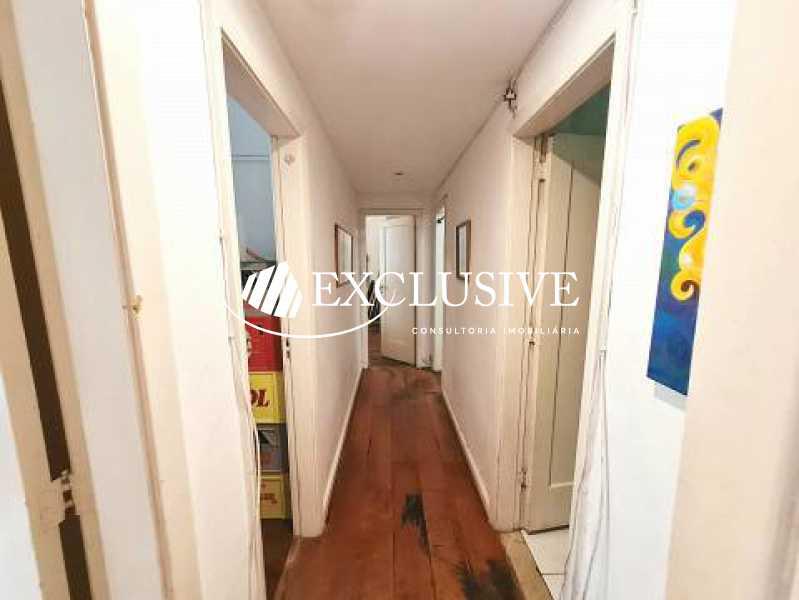 7e22aa2d998e04448c4348b9530f0d - Apartamento à venda Rua Marquês de São Vicente,Gávea, Rio de Janeiro - R$ 1.180.000 - SL30142 - 9