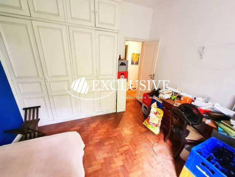 323bd0cb08c5e7e49d14b876bd92bb - Apartamento à venda Rua Marquês de São Vicente,Gávea, Rio de Janeiro - R$ 1.180.000 - SL30142 - 13