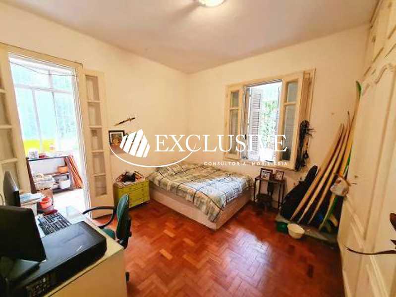 080868e600760c5eb7756cff45e429 - Apartamento à venda Rua Marquês de São Vicente,Gávea, Rio de Janeiro - R$ 1.180.000 - SL30142 - 6