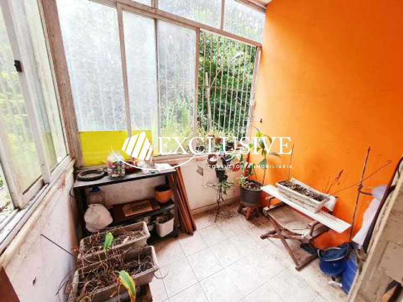 a46c7b9c0e3c4c9c56044a567522bd - Apartamento à venda Rua Marquês de São Vicente,Gávea, Rio de Janeiro - R$ 1.180.000 - SL30142 - 11