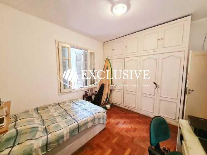 e4cefe52dafac696a958166525161a - Apartamento à venda Rua Marquês de São Vicente,Gávea, Rio de Janeiro - R$ 1.180.000 - SL30142 - 20