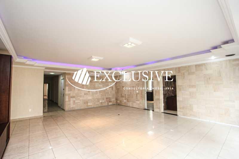 IMG_5095 - Apartamento para venda e aluguel Rua Júlio de Castilhos,Copacabana, Rio de Janeiro - R$ 2.450.000 - SL5303 - 5