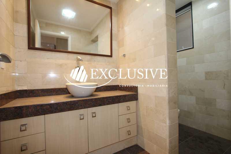 IMG_5099 - Apartamento para venda e aluguel Rua Júlio de Castilhos,Copacabana, Rio de Janeiro - R$ 2.450.000 - SL5303 - 6