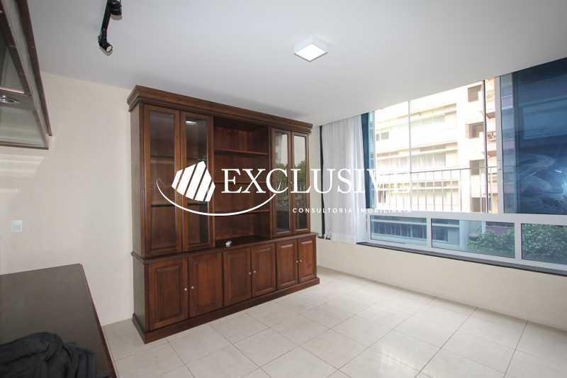 IMG_5106 - Apartamento para venda e aluguel Rua Júlio de Castilhos,Copacabana, Rio de Janeiro - R$ 2.450.000 - SL5303 - 12