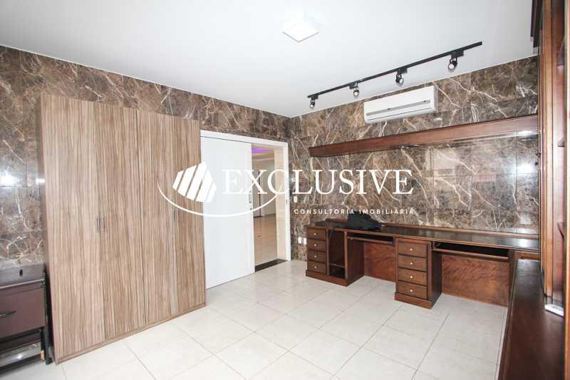 IMG_5108 - Apartamento para venda e aluguel Rua Júlio de Castilhos,Copacabana, Rio de Janeiro - R$ 2.450.000 - SL5303 - 14