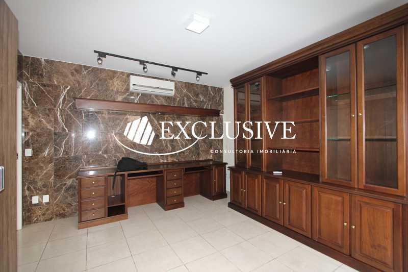 IMG_5111 - Apartamento para venda e aluguel Rua Júlio de Castilhos,Copacabana, Rio de Janeiro - R$ 2.450.000 - SL5303 - 13