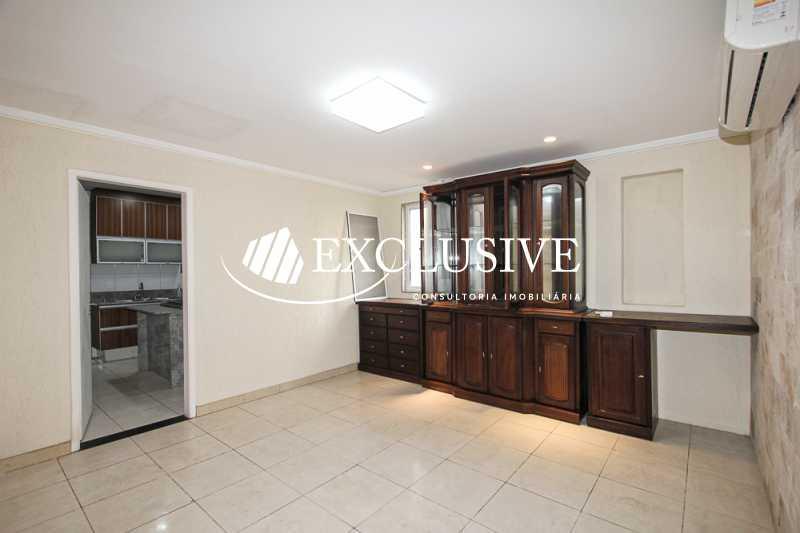 IMG_5113 - Apartamento para venda e aluguel Rua Júlio de Castilhos,Copacabana, Rio de Janeiro - R$ 2.450.000 - SL5303 - 7