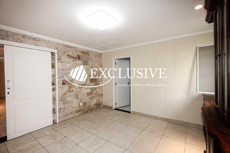IMG_5115 - Apartamento para venda e aluguel Rua Júlio de Castilhos,Copacabana, Rio de Janeiro - R$ 2.450.000 - SL5303 - 8