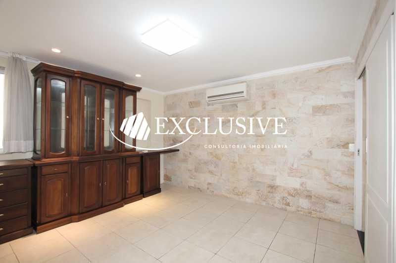 IMG_5117 - Apartamento para venda e aluguel Rua Júlio de Castilhos,Copacabana, Rio de Janeiro - R$ 2.450.000 - SL5303 - 9