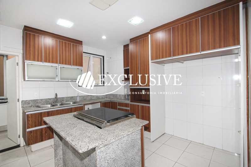 IMG_5119 - Apartamento para venda e aluguel Rua Júlio de Castilhos,Copacabana, Rio de Janeiro - R$ 2.450.000 - SL5303 - 29