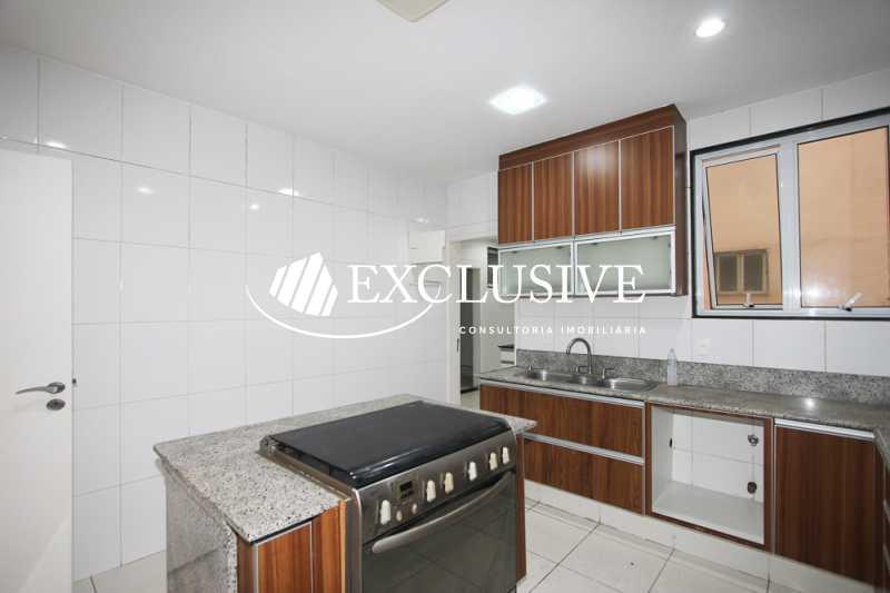 IMG_5121 - Apartamento para venda e aluguel Rua Júlio de Castilhos,Copacabana, Rio de Janeiro - R$ 2.450.000 - SL5303 - 28