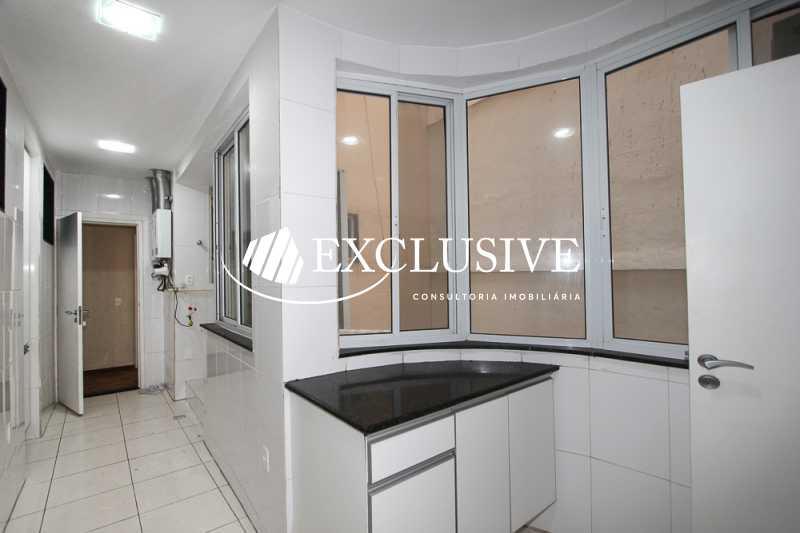 IMG_5122 - Apartamento para venda e aluguel Rua Júlio de Castilhos,Copacabana, Rio de Janeiro - R$ 2.450.000 - SL5303 - 30