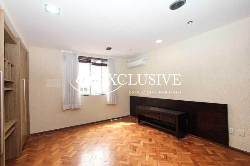 IMG_5125 - Apartamento para venda e aluguel Rua Júlio de Castilhos,Copacabana, Rio de Janeiro - R$ 2.450.000 - SL5303 - 21