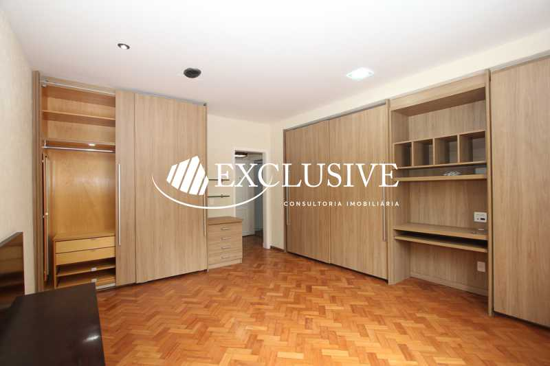 IMG_5126 - Apartamento para venda e aluguel Rua Júlio de Castilhos,Copacabana, Rio de Janeiro - R$ 2.450.000 - SL5303 - 22