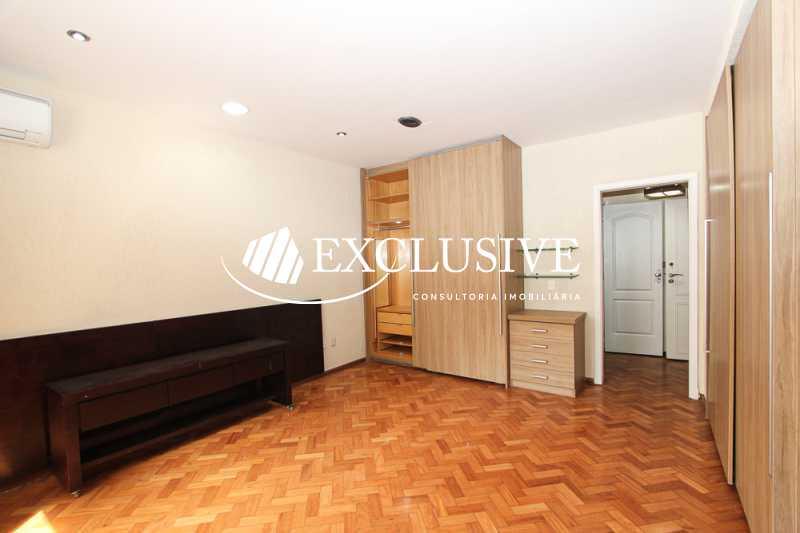 IMG_5127 - Apartamento para venda e aluguel Rua Júlio de Castilhos,Copacabana, Rio de Janeiro - R$ 2.450.000 - SL5303 - 23