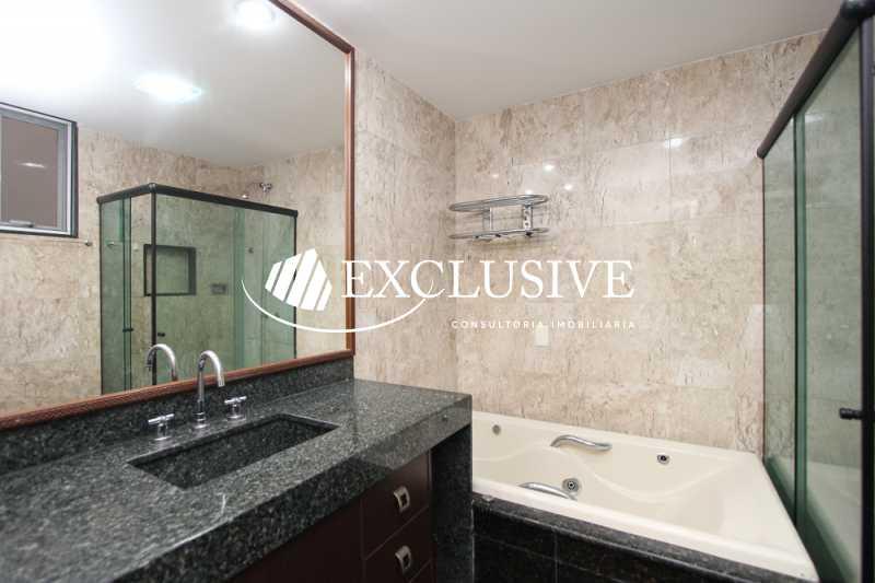 IMG_5131 - Apartamento para venda e aluguel Rua Júlio de Castilhos,Copacabana, Rio de Janeiro - R$ 2.450.000 - SL5303 - 24