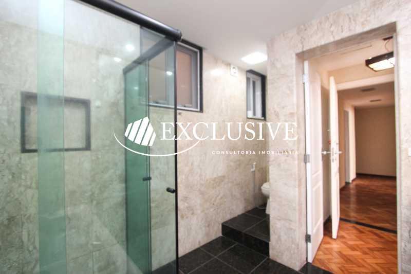 IMG_5132 - Apartamento para venda e aluguel Rua Júlio de Castilhos,Copacabana, Rio de Janeiro - R$ 2.450.000 - SL5303 - 25