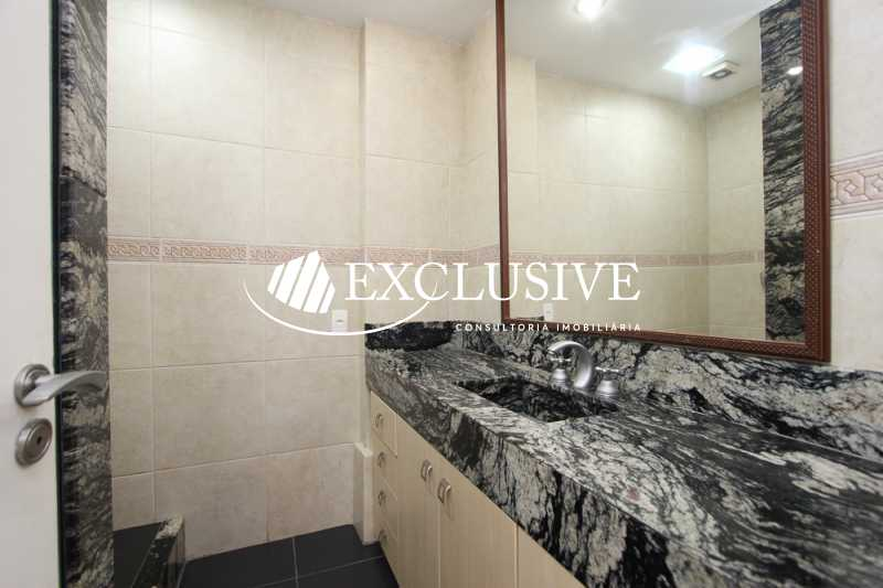 IMG_5133 - Apartamento para venda e aluguel Rua Júlio de Castilhos,Copacabana, Rio de Janeiro - R$ 2.450.000 - SL5303 - 26