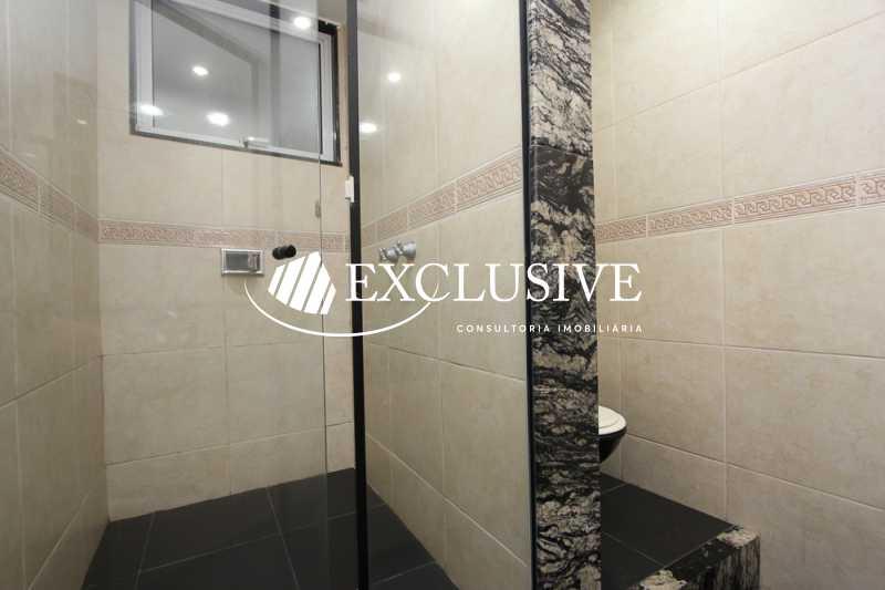 IMG_5135 - Apartamento para venda e aluguel Rua Júlio de Castilhos,Copacabana, Rio de Janeiro - R$ 2.450.000 - SL5303 - 27