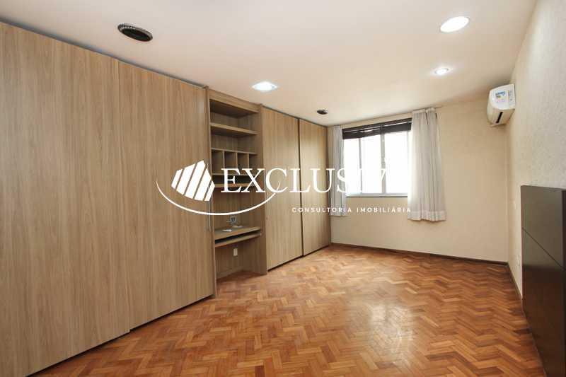 IMG_5136 - Apartamento para venda e aluguel Rua Júlio de Castilhos,Copacabana, Rio de Janeiro - R$ 2.450.000 - SL5303 - 15