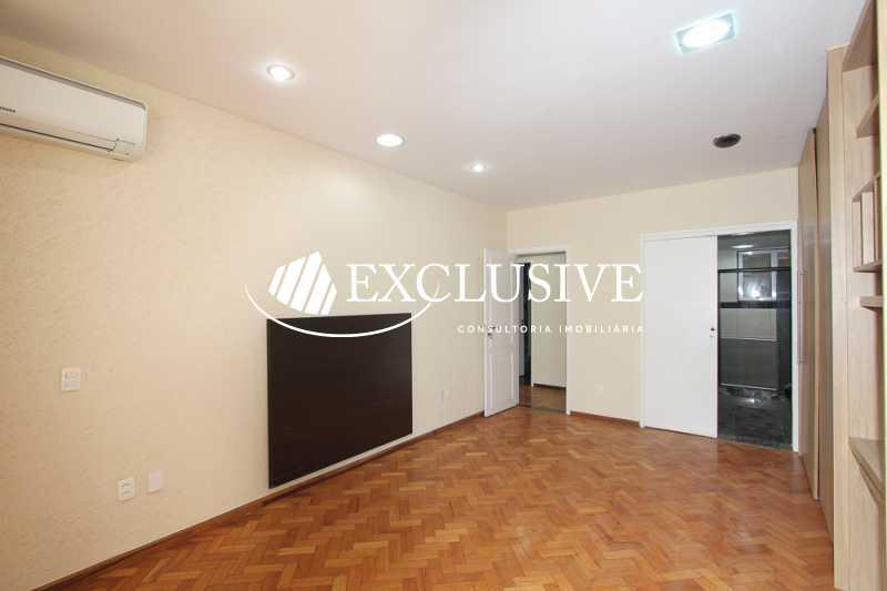 IMG_5138 - Apartamento para venda e aluguel Rua Júlio de Castilhos,Copacabana, Rio de Janeiro - R$ 2.450.000 - SL5303 - 16