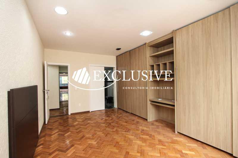 IMG_5139 - Apartamento para venda e aluguel Rua Júlio de Castilhos,Copacabana, Rio de Janeiro - R$ 2.450.000 - SL5303 - 17