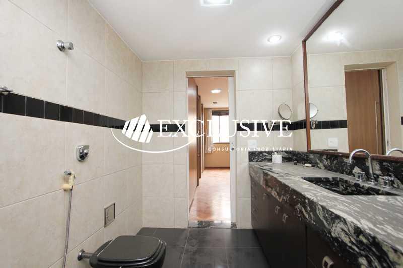 IMG_5144 - Apartamento para venda e aluguel Rua Júlio de Castilhos,Copacabana, Rio de Janeiro - R$ 2.450.000 - SL5303 - 20