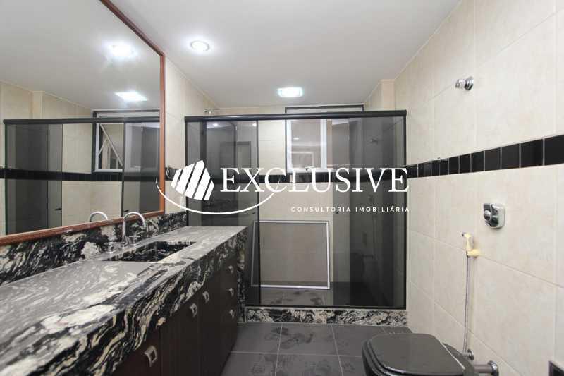 IMG_5145 - Apartamento para venda e aluguel Rua Júlio de Castilhos,Copacabana, Rio de Janeiro - R$ 2.450.000 - SL5303 - 19